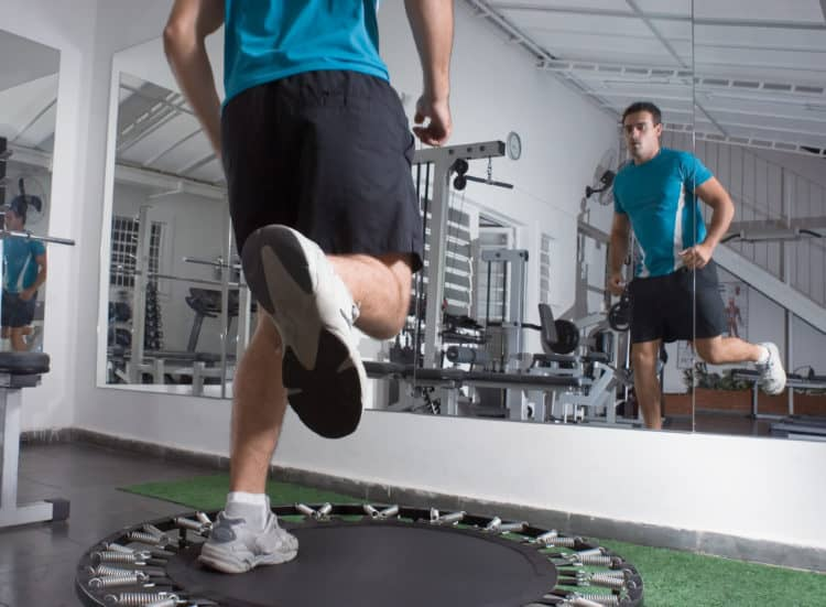 Sportphysiotherapie Weiterbildung für Physiotherapeuten - Verbesserung bei der Jobsuche