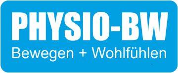 Physiotherapie Winkler