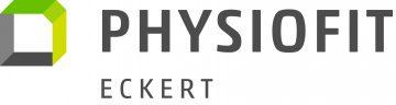 Physiofit Eckert