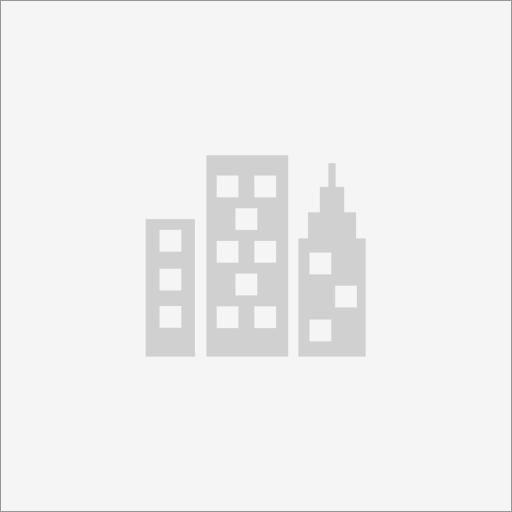 Reha Bayern -BR- GmbH