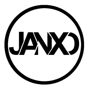 JAnxO Physio