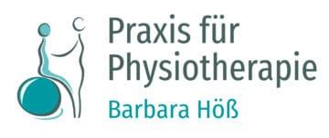 Physiotherapie und Osteopathie Barbara Höß