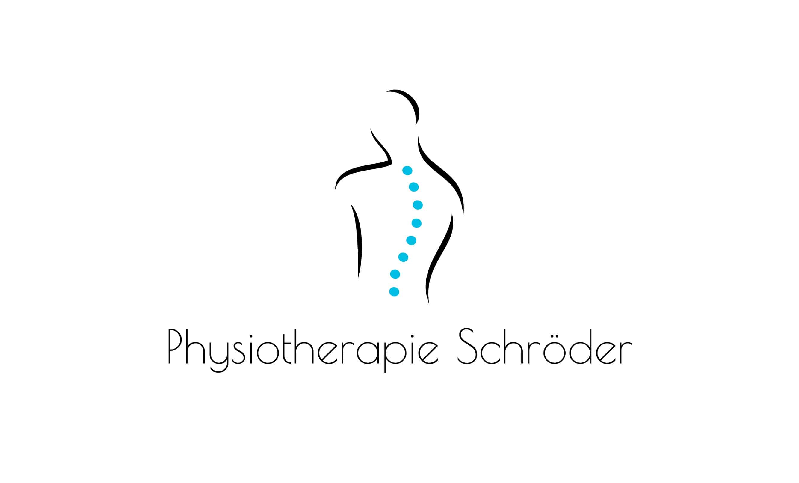 physiotherapeut in ab 16 in berlin gesucht stellenangebot physiotherapie. Black Bedroom Furniture Sets. Home Design Ideas