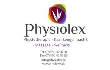 Physiolex