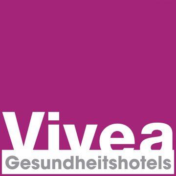 Vivea Gesundheitshotel Bad Vöslau